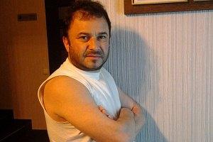 Виктор Павлик решил уйти в монастырь