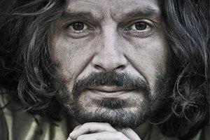 Под Донецком убит украинский фотограф