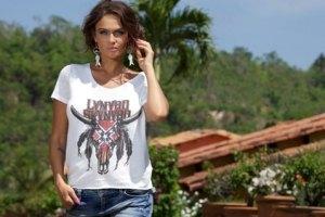 Алена Водонаева призналась в любви к женщинам