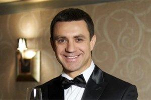 Тищенко признался, что готов жениться на Осадчей