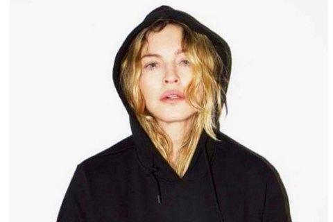 Мадонна проиграла опеку над сыном от Гая Риччи