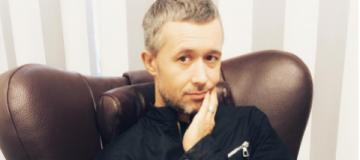Концерты Сергея Бабкина отменили еще в трех городах