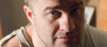 Михаил Пореченков хочет извиниться перед украинцами