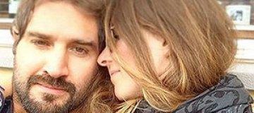 Жанна Бадоева показала романтический поцелуй с возлюбленным