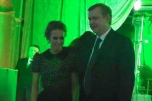 Любовник подарил Собчак 5 млн и признание в любви