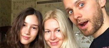 Дочь Бориса Немцова спела вместе с Джаредом Лето