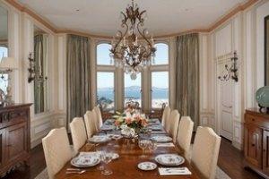 Создатель iPhone 5 купил дом в два раза дороже, чем стоил дом Джобса