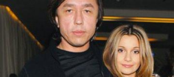 """Экс-муж Ольги Орловой женился на солистке группы """"Рефлекс"""""""