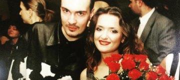 Украинские звезды скорбят о смерти Максима Паперника