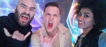 Кто будет представлять Украину на Евровидении: знакомьтесь с финалистами нацотбора