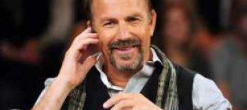 Костнер украл у Болдуина $18 млн