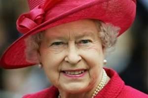 Елизавета II присвоила Камилле титул дамы