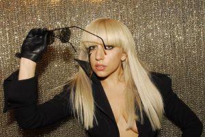 """Леди Гага снимется в продолжении фильма """"Люди в черном"""""""