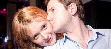 Никита Михалков снова станет дедушкой