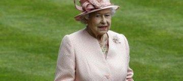 Елизавета II ищет нового повара