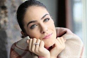 Маша Собко боролась против титушок на Подоле