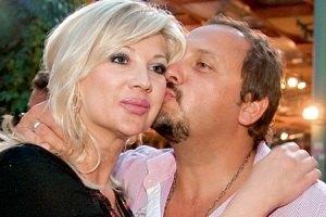Жена Стаса Михайлова отказалась рожать ему сына
