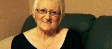 62-летняя пенсионерка переспала с 200 партнерами за 3 года