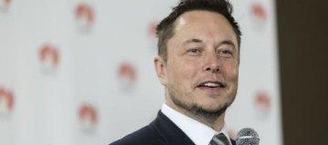 Илон Маск выпустит собственное юмористическое шоу