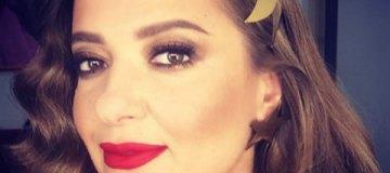Наталья Могилевская призналась, почему ушла со сцены