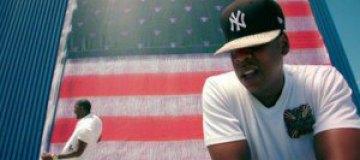 Канье Уэст и Jay-Z украли сэмпл у блюзмена