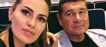 Александр Онищенко укатил в Москву ждать решения о своем аресте
