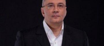 Константин Меладзе стал певцом