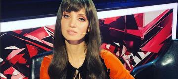 Хореограф Татьяна Денисова попала в больницу в прединсультном состоянии