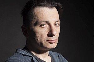 """Экс-""""Агаты Кристи"""": """"Хочу участвовать в создании государства на Донбассе"""""""