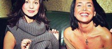 Ольга Орлова опровергла информацию, что у Фриске глиобластома