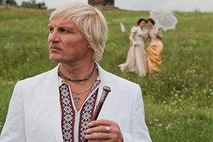 Скрипка хочет отказаться от должности советника Кличко