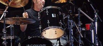 Музыканта группы АС/DC обвиняют в организации убийства