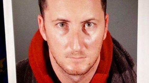В США задержали мужчину, который более года обворовывал дома голливудских звезд