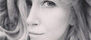 Снежана Егорова отправляет дочь рожать в Нью-Йорк
