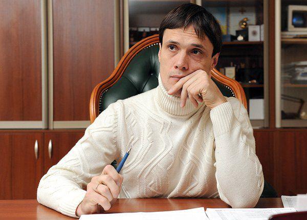 Егор Бенкендорф принес свои извинения сотрудникам Госавтоинспекции