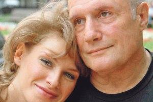 Супруга Александра Пороховщикова покончила с собой