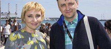 ОМКФ: презентация в рамках Каннского кинофестиваля