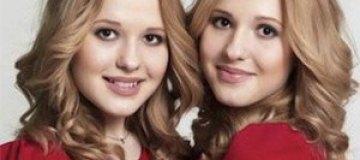 """""""Евровидение-2014"""": Сестры Толмачевы устроят флеш-моб с близнецами"""