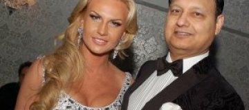 Муж Камалии проведет конкурс на суррогатную мать