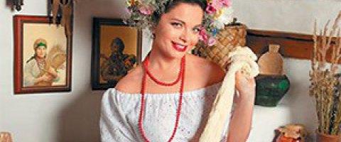 Наташа Королева пригрозила Украине международным судом
