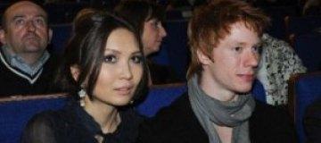 Внук Пугачевой вышел в свет с возлюбленной