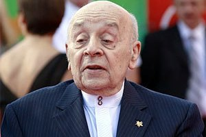 Леониду Броневому сделали сложную операцию на сердце