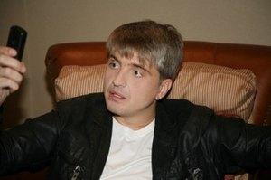 Адвокат опроверг попытку самоубийства продюсера Витаса