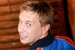 От Козловского отказался еще один продюсер