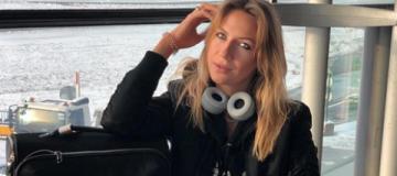 """""""Разошлись как в море корабли"""": Леся Никитюк сделала неожиданное признание"""