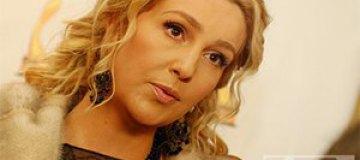 Снежана Егорова решила, что Антина Мухарского уже нет в живых