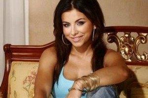 """Лорак раскритиковала выступление Гайтаны на """"Евровидении"""""""