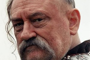 На похороны Ступки государство выделило 35 тыс. грн