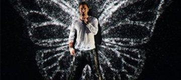 """""""Евровидение 2015"""": Фотоотчет со второго полуфинала"""
