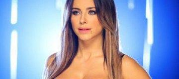Ани Лорак перенесла концерты на Западе Украины из-за событий в стране